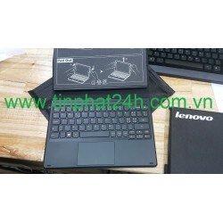 Thay Bàn Phím - Keyboard Lenovo Miix 3-1030
