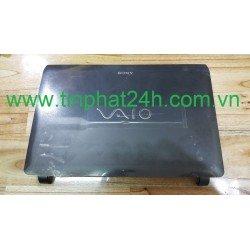 Thay Vỏ Laptop Sony Vaio VPCYB VPCYA PCG-31211T