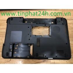 Thay Vỏ Laptop Toshiba Satellite C650 C655 C655D V000220190