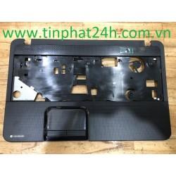Thay Vỏ Laptop Toshiba Satellite C850 C855 C855D L850 L855 L855D S855 S855D