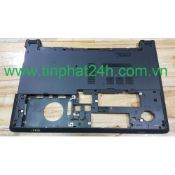 Thay Vỏ Laptop Dell Inspiron 14 5455 5458 5459