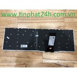 Thay Bàn Phím - Keyboard Laptop Acer AS Nitro 5 AN515-51 AN515-51-79DZ AN515-51-50PN AN515-51-59XR AN515-51-5775 AN515-51-739L