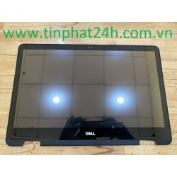 Thay Màn Hình Laptop Dell Inspiron 17 7000 7773 7778 7779 FHD 1920*1080 30 PIN Cảm Ứng