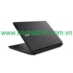 Case Laptop Acer Aspire ES 14 ES1-432 C5J2 C27 C53D C8AR P8HQ P6UE P2CG C7DA C9B6