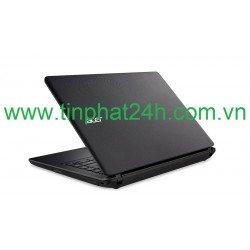 Thay Vỏ Laptop Acer Aspire ES 14 ES1-432 C5J2 C27 C53D C8AR P8HQ P6UE P2CG C7DA C9B6