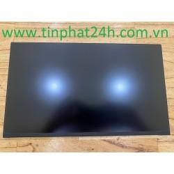 Thay Màn Hình Laptop 13.3 Inch FHD IPS 1920*1080 N133HCE-G52 N133HCE-G52 REV.C1 30 PIN