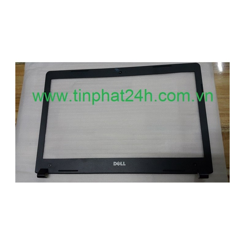 Thay Vo Laptop Dell Vostro 5460