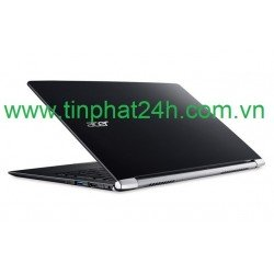 Thay Vỏ Laptop Acer Aspire Swift 5 SF514-51 72F8 777U 56F3 51PT