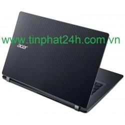 Thay Vỏ Laptop Acer Aspire V13 V3-371 32CC 36M2 55GS 38ZG 39CM 33QP 355X 38HL 33XH 56R5 53UZ