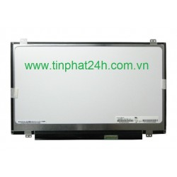 Thay Màn Hình Laptop Acer Aspire E5-472 E5-472G