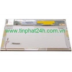 Thay Màn Hình Laptop Acer Aspire 5570 5570z 3680 3620