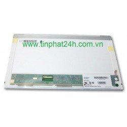 Thay Màn Hình Laptop Acer eMachines D720 D725 D730 D732Z D732G