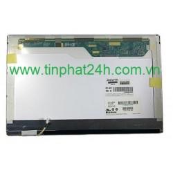 Thay Màn Hình Laptop Acer eMachines D525 D640 D642
