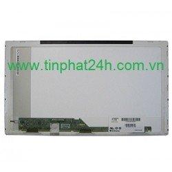 Thay Màn Hình Laptop Acer Aspire 5538 5538G 5540