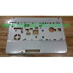 Thay Vỏ Laptop Sony Vaio VPCEG MBX250