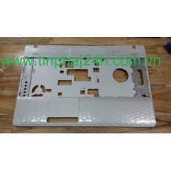 Thay Vỏ Laptop Sony Vaio VPCEH MBX249