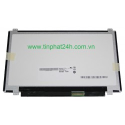 Thay Màn Hình Asus VivoBook Q200E Q200