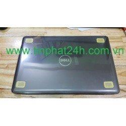 Thay Vỏ Laptop Dell Inspiron 15 5567 5568