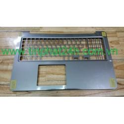 Thay Vỏ Laptop Dell Inspiron 15-5000 5564 5565 5567
