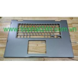 Thay Vỏ Laptop Dell Inspiron 15MF 5568 5578