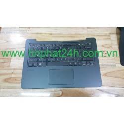 Thay Vỏ Laptop Sony Vaio SVF11 SVF11N14SCP SVF11N15SCP SVF11N15SCS