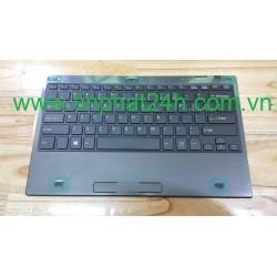 Thay Vỏ Laptop Sony Vaio Sony SVT11 TAP11 VGP-WKB16