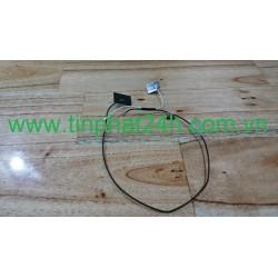 Thay Anten Wifi Laptop Dell Vostro 5460 5470 5480