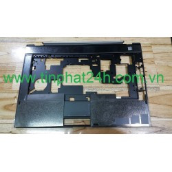 Thay Vỏ Laptop Dell Latitude E6400 0TN281