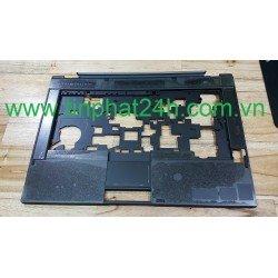 Thay Vỏ Laptop Dell Latitude E6410 0HYDHP