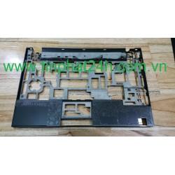 Thay Vỏ Laptop Dell Latitude E4200 0D493F