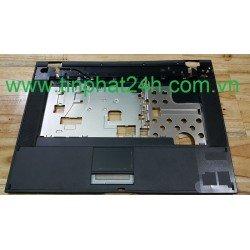 Thay Vỏ Laptop Dell Latitude E5500 0F152C