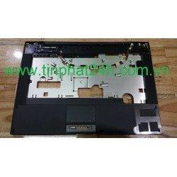 Thay Vỏ Laptop Dell Latitude E5400 0P094P