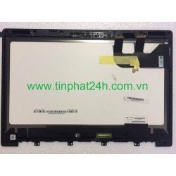 Thay Màn Hình Asus VivoBook S400 S400C S400CA