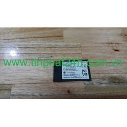 Anten NFC Laptop Sony Vaio SVF152 SVF152A29W SVF152C29W SVF15217SGB SVF15217SGW SVF152CIJN SVF152A23T WNI20NC0301