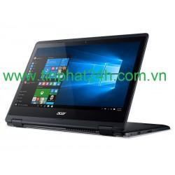 Thay Vỏ Laptop Acer Aspire R14 R5-471T 54W0 71W2 50UD 79GQ 52EE 522Y 51UN