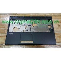 Thay Vỏ Laptop Dell Latitude E3330 0X49WR