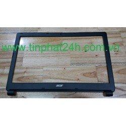 Thay Vỏ Laptop Acer Aspire E1-572 E1-532 E1-522G E1-570G