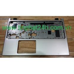 Thay Vỏ Laptop Acer Aspire V5-571 V5-571P