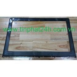 Thay Vỏ Laptop Lenovo IdeaPad Y700-15ISK Y700-15