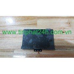Thay Chuột TouchPad Laptop Lenovo IdeaPad Y700-15ISK Y700-15IKB Y700-15 KGDFF0118A