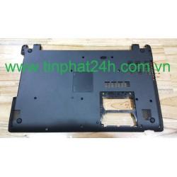 Thay Vỏ Laptop Acer Aspire V5-571 V5-571G V5-571P