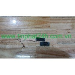 Thay Loa Laptop Toshiba Satellite L750 L755D