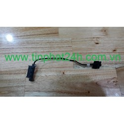 Cable DVD Laptop HP G42 CQ42