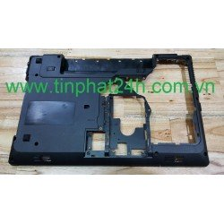 Thay Vỏ Laptop Lenovo IdeaPad G570 G575