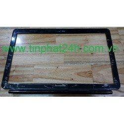 Thay Vỏ Laptop Lenovo IdeaPad U510