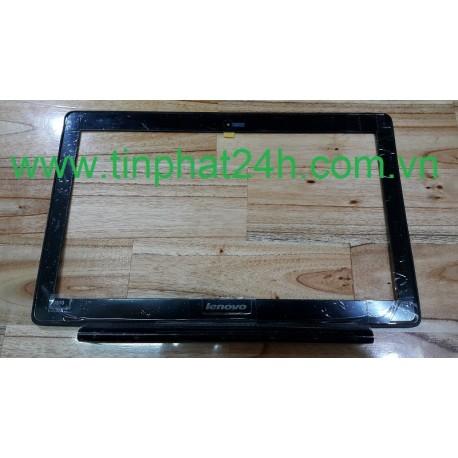 Thay Vỏ Laptop Lenovo IdeaPad U310