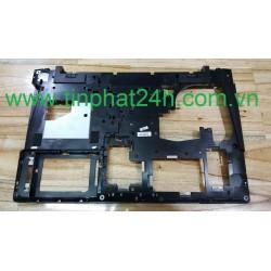 Thay Vỏ Laptop Lenovo IdeaPad Y500 Y510 Y510P