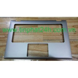 Thay Vỏ Laptop Dell Inspiron 13 7347 7348