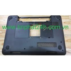 Thay Vỏ Laptop Dell Inspiron 14R N4110 4110 0YH55N 055R0N