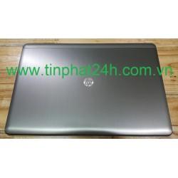 Thay Vỏ Laptop HP ProBook 4540S